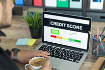 Know Your Credit Score