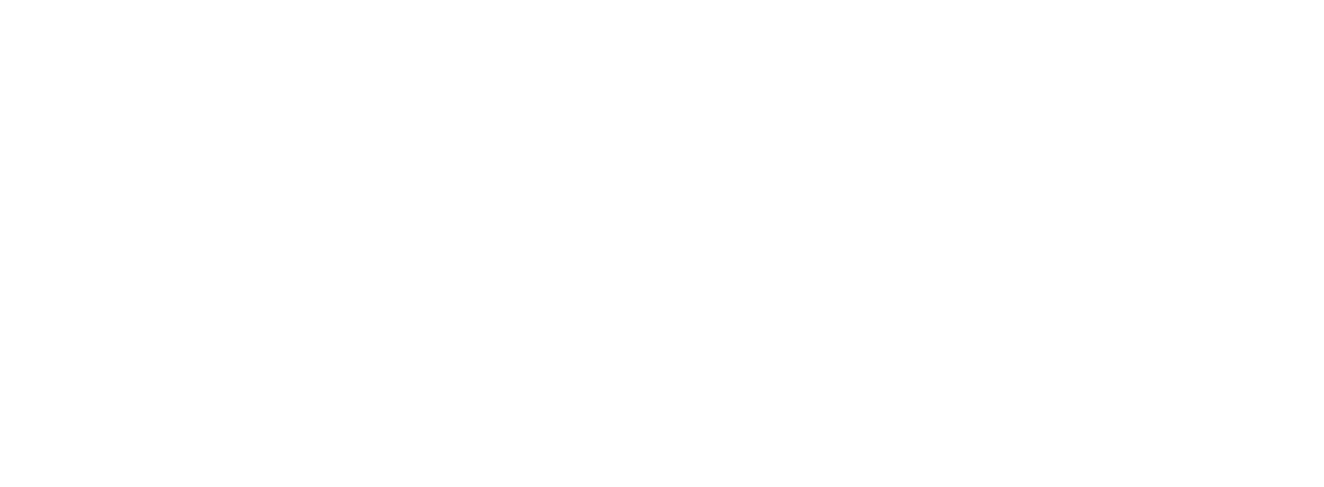 Sierra Pacific Mortgage logo mountains