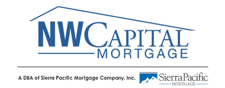 Sierra Pacific Mortgage